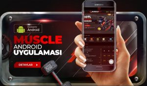 Musclebet_Android